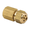 Compression Fitting Female - VIAIR 92838