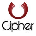 Cipher Auto