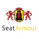 Seat Armour